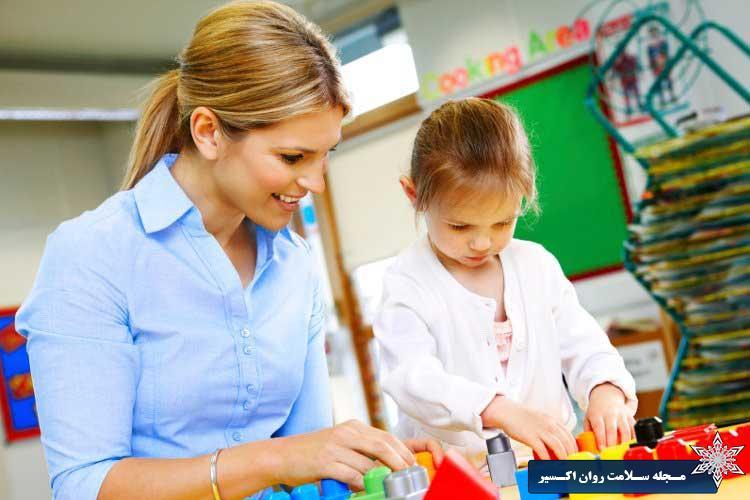 کودکان-اختلال-یادگیری.jpg