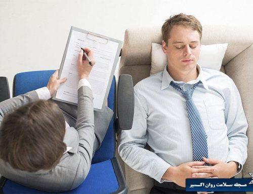 بازار کار روانشناسی در مقطع کارشناسی و ارشد در ایران