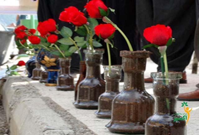 نقدی روانشناختی بر گلدان شدن قلیان ها و وسوسه