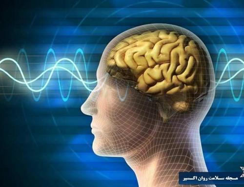 معرفی امواج مغزی