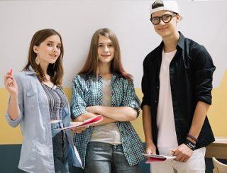کلینیک نوجوانان اکسیر