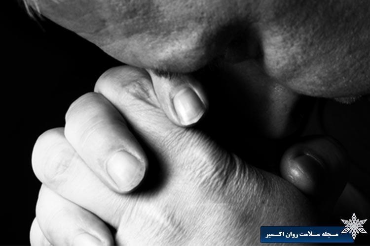 5 موردی كه باعث افسوس و پشیمانی ما می شوند