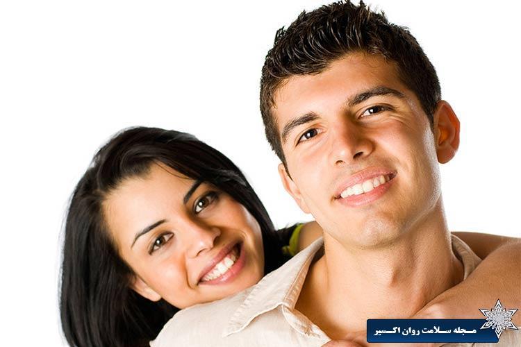 عقاید خانواده ها در ازدواج