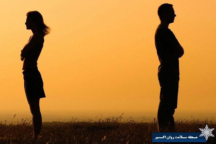 روش استحکام روابط زناشویی