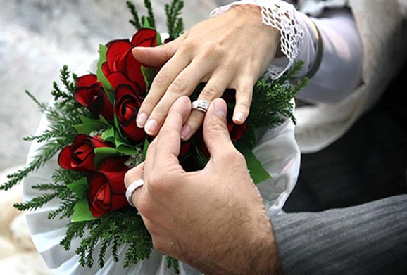 تست آنلاین مدیریت هیجان پیش از ازدواج