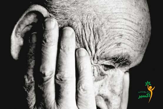 از دست دادن کروموزوم Y عاملی خطرناک برای آلزایمر