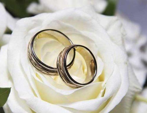 تست آنلاین نگرش به ازدواج