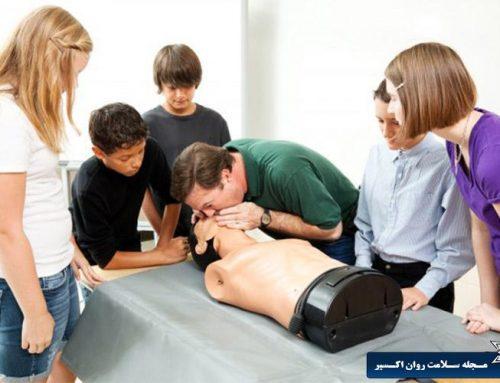 بازی های آموزشی در محیط کار