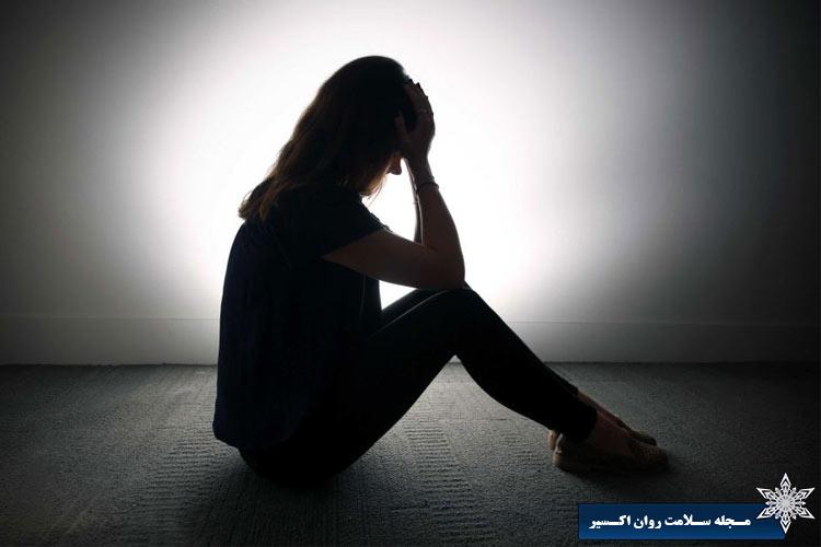 الگو های رفتاری-بالینی خودکشی