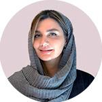 دکتر ندا جوادی - زوج درمانگر