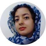 مریم فرحزادی