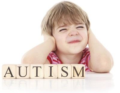 مشاوره کودک اتیسم و رفع آن