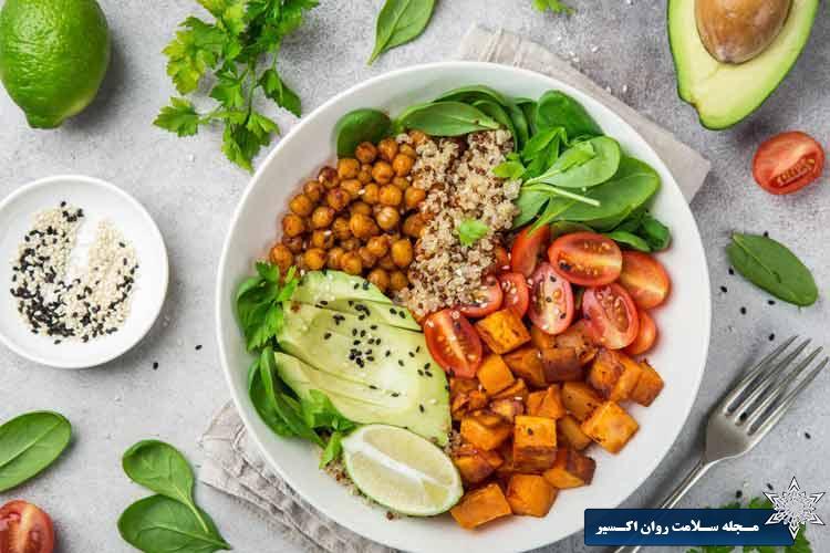 Best-Food-Sources-Of-Vitamin-Bs_-893716434.jpg