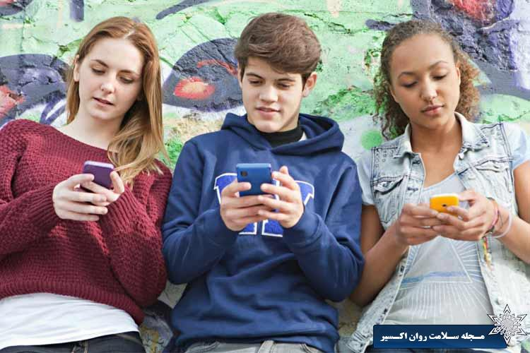 Cell-Phone-Use-Hazards-Specially-for-Teens.jpg
