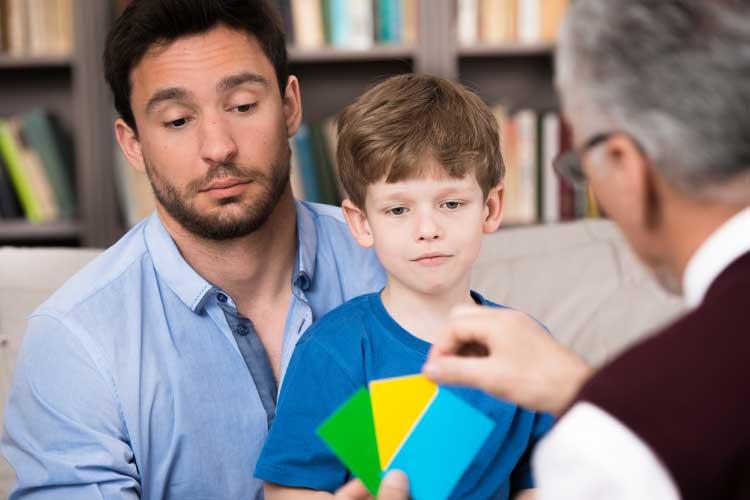 Child-psychologist-1.jpg