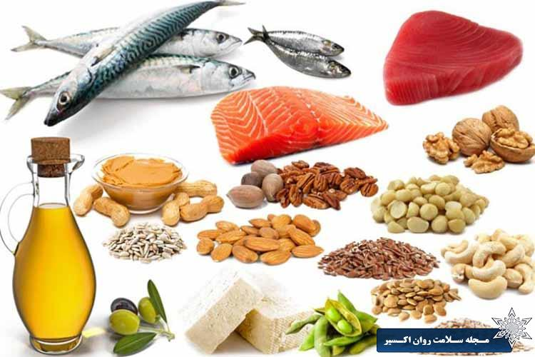 Choosing-Healthy-Fats-Good-Fats-Bad-Fats-and-the-Power-of-Omega-3s-765x510.jpg