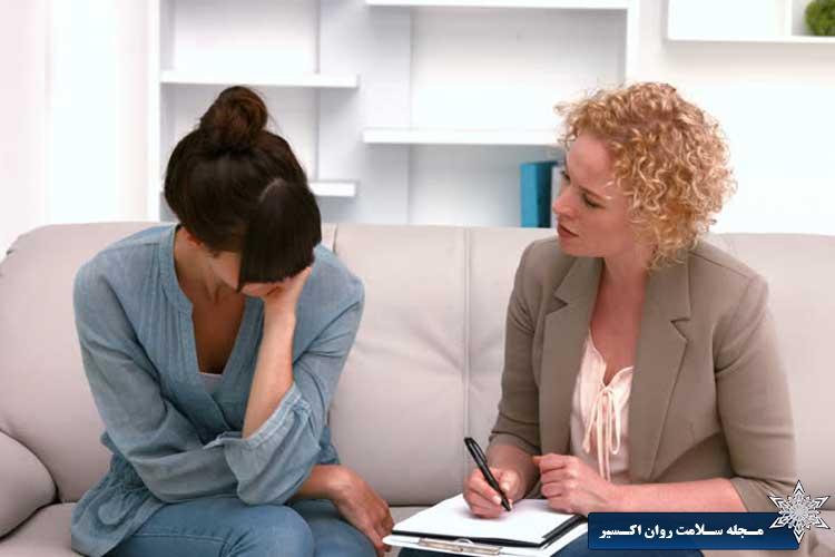 Clinical-Psychologist.jpg