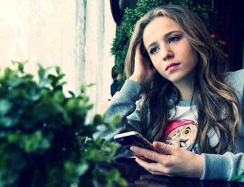 مزایای مشاوره آنلاین نوجوانان