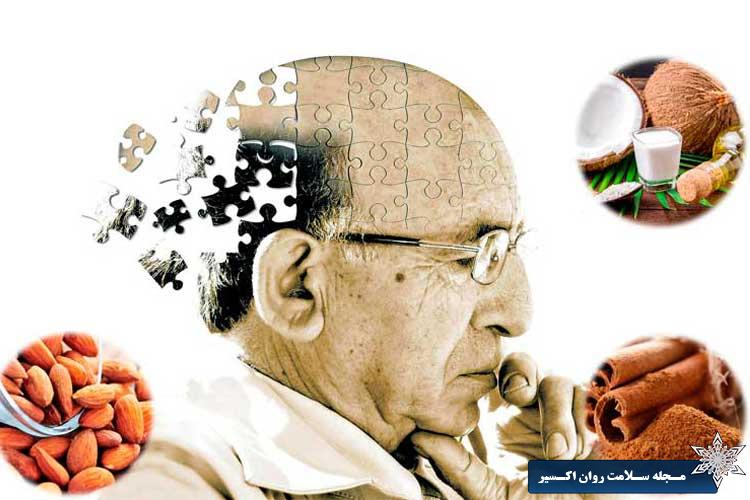How-to-Prevent-Alzheimers-Disease.jpg