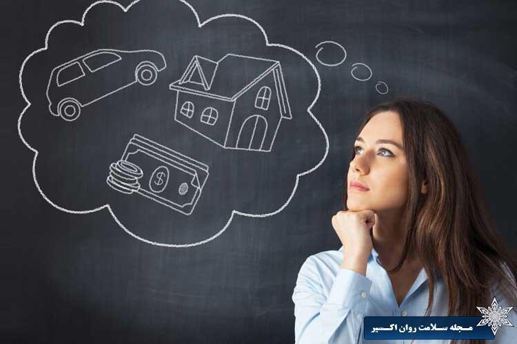 How-to-set-goals-financially.jpg