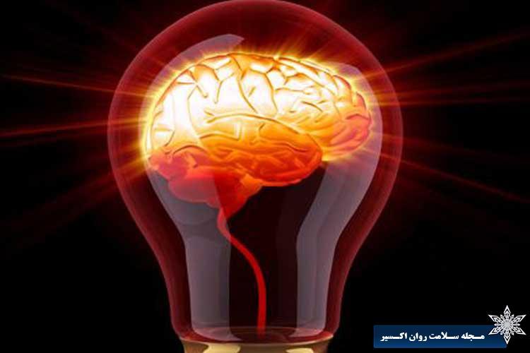 روش های افزایش قدرت مغز، حافظه و انگیزه