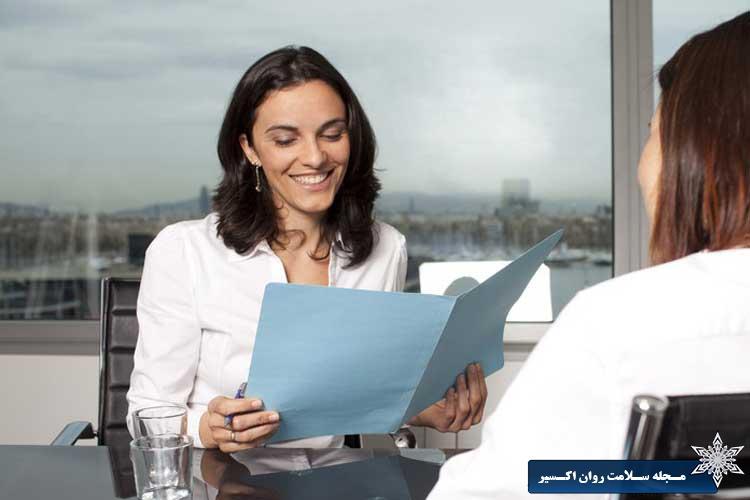 Job-counseling-2.jpg