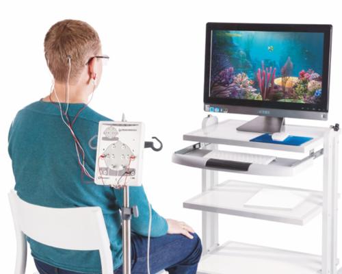 چرا درمان تکنولوژیک