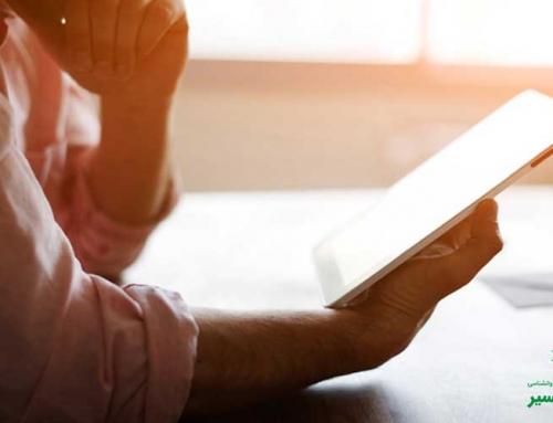 مزایای مشاوره روانشناسی آنلاین