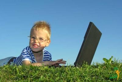 مشاوره آنلاین کودک
