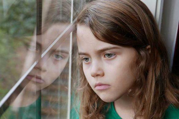 اختلال استرس پس از سانحه در نوجوانان