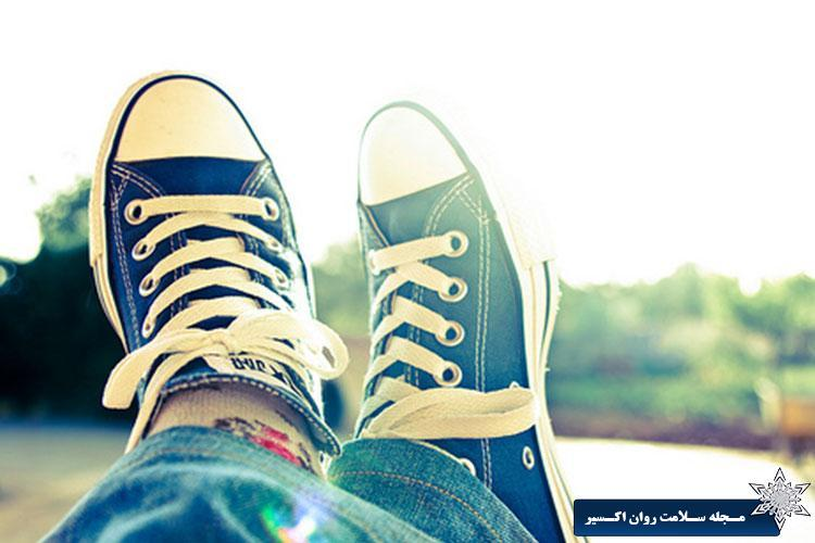 Relax-in-life-1.jpg