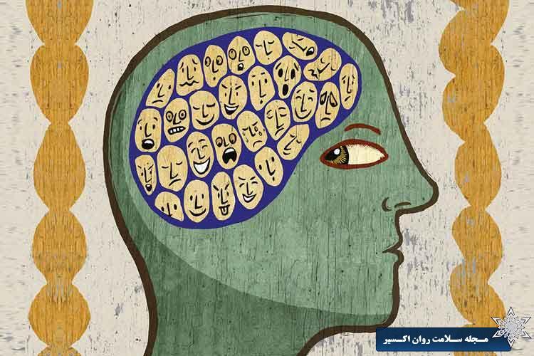 تحقیقاتی در رابطه با شنیدن صدا در سر
