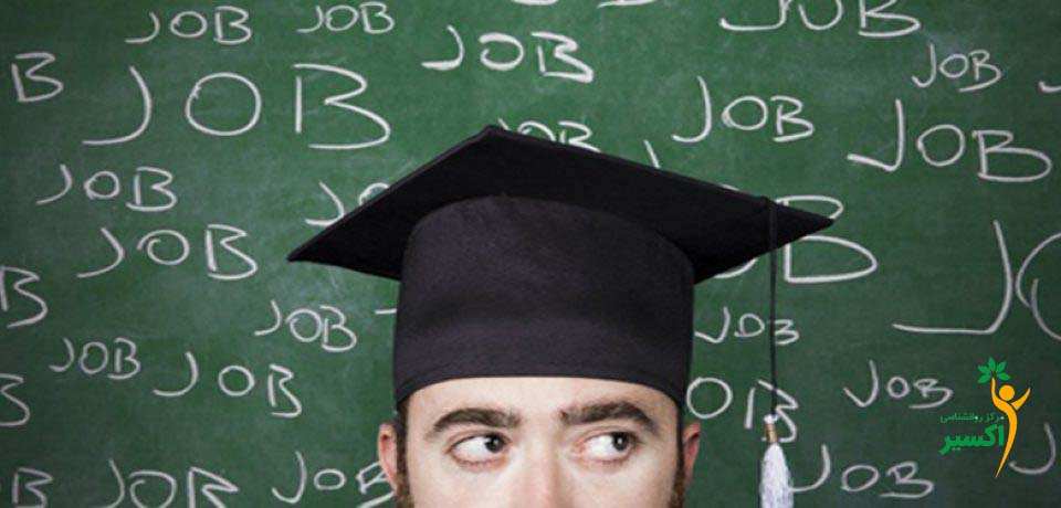Unique-Jobs-with-a-Psychology-Degree-e1418321565370-1-960x460.jpg