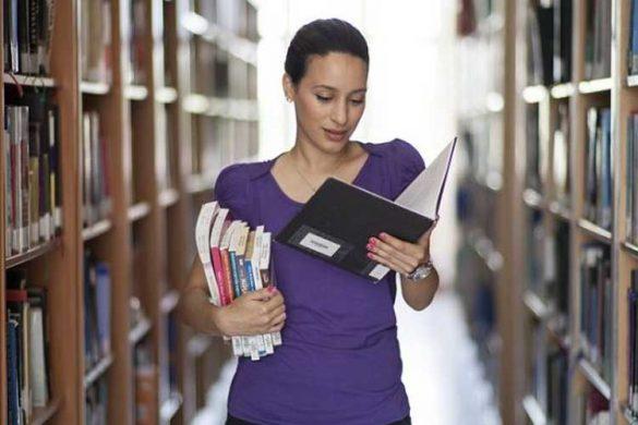 نوشتن لیست برای بهبود حافظه
