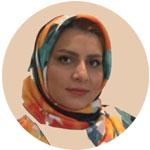 خانم دکتر سیمین احمدپور