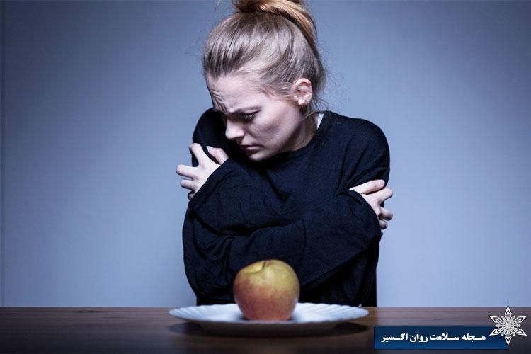anorexia-brain-habit-center-1.jpg