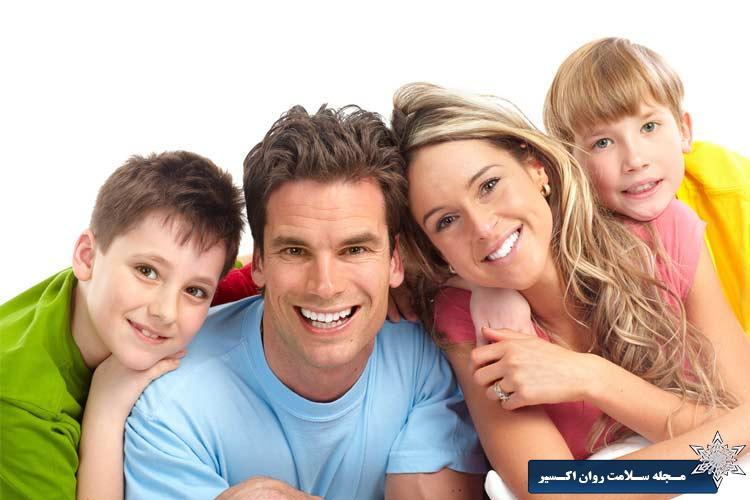 bigstock-Happy-Family-7232451.jpg