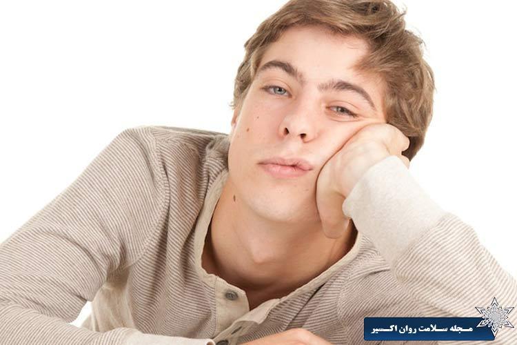 7 راه مقـابله با افسردگی تعـطيلات