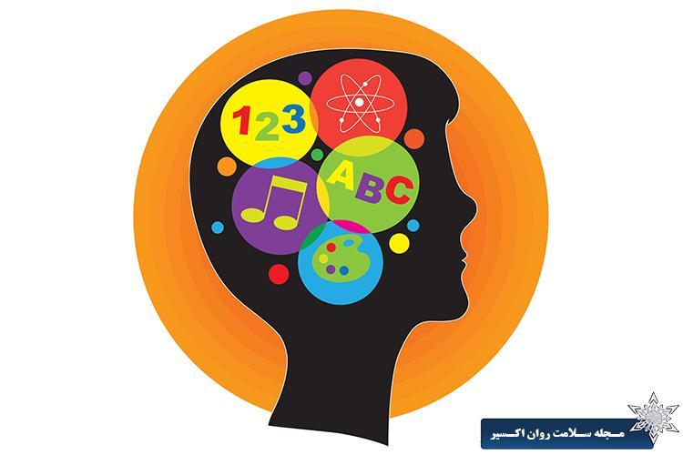 هفت افسانه در رابطه با مغز