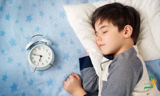 محتوای رویاها و خواب افراد چیست؟
