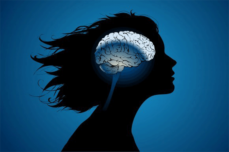 رفتار درمانی دیالکتیکی