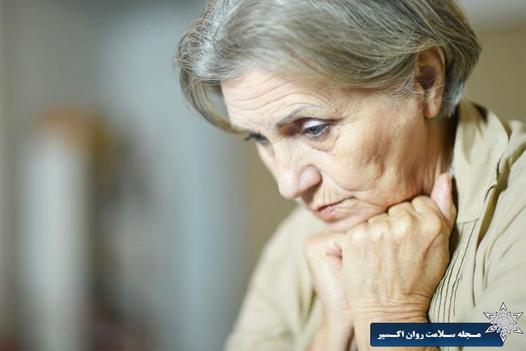 depressed-woman.jpg