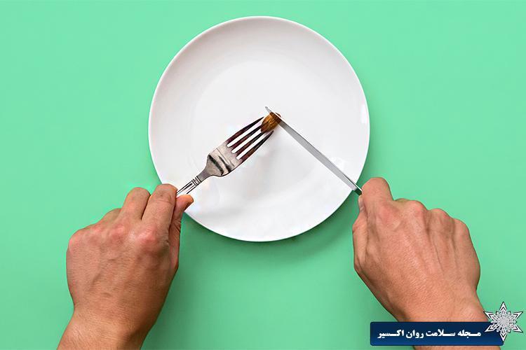 eating-disorder.jpg