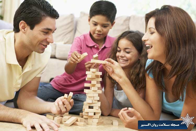family-relationship-building.jpg
