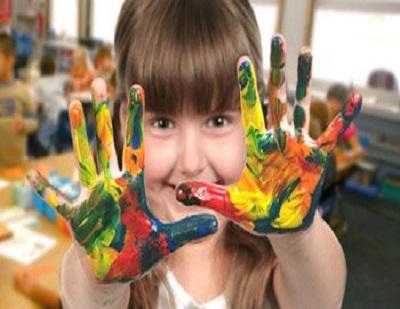 مشاوره کودک بیش فعال و رفع آن