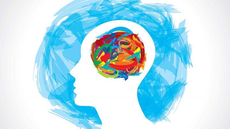 راه بهبود سلامت روان