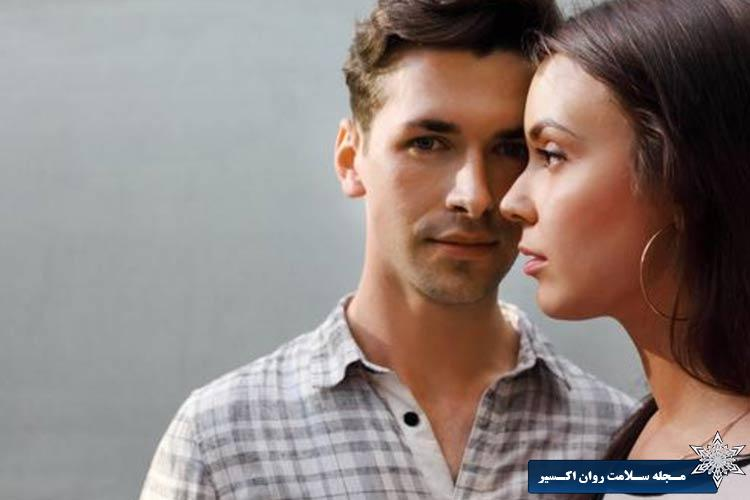 حقایقی درباره تفاوت های روانشناختی بین زنان و مردان