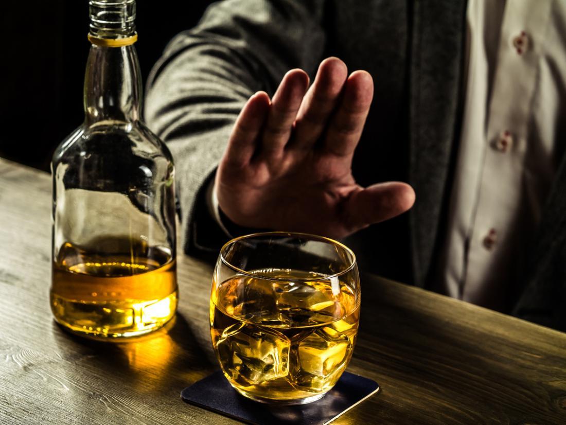تست آنلاین میزان الکلی بودن