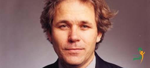 مارک سولمز