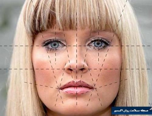 روانشناسی چهره ،چهره خوانی، شخصیت شناسی از روی چهره